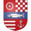 XIII. Kerületi Önkormányzat