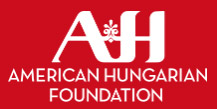 American Hungarian Foundation