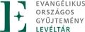 Evangélikus Országos Levéltár