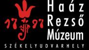 Haáz Rezső Múzeum