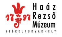 Haáz Rezső Múzeum, Székelyudvarhely