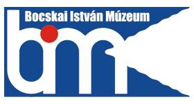 Bocskai István Múzeum