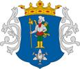 Kiskunhalas Város Önkormányzatának Thorma János Múzeuma
