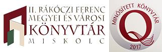 II. Rákóczi Ferenc Megyei és Városi Könyvtár
