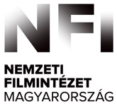 National Film Institute Hungary