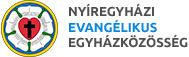 Nyíregyházi Evangélikus Egyházközség Levéltára