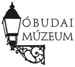 Óbudai Múzeum