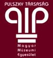 Pulszky Társaság – Magyar Múzeumi Egyesület