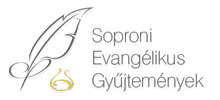 Soproni Evangélikus Levéltár