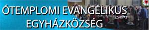 Szarvas−Ótemplomi Evangélikus Egyházközség Levéltára