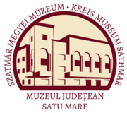 County Museum of Satu Mare