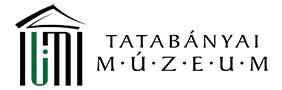 Tatabányai Múzeum