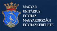 A Magyar Unitárius Egyház Magyarországi Egyházkerülete
