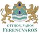 Ferencváros Municipality