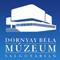 Dornyay Béla Múzeum