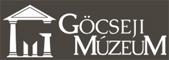 Göcseji Museum of Zalaegerszeg