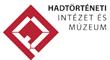 HM Hadtörténeti Intézet és Múzeum