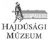 Hajdúsági Museum
