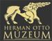 Hermann Ottó Múzeum