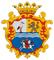 Magyar Nemzeti Levéltár Jász-Nagykun-Szolnok Megyei Levéltára