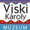 Viski Károly Múzeum