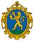 Magyar Nemzeti Levéltár Pest Megyei Levéltára