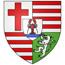 XVII. kerület Rákosmente Önkormányzata