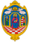 Magyar Nemzeti Levéltár Tolna Megyei Levéltára