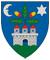 Magyar Nemzeti Levéltár Veszprém Megyei Levéltára
