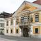Xantus János Múzeum