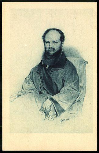 Aradi vértanúk; Batthyány Lajos gróf