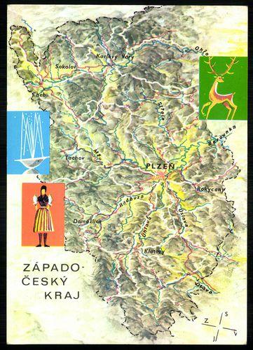 Cseh köztársasági találat