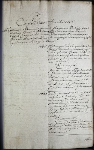 HU BFL - IV.1002.a - 161. kötet 739-752.