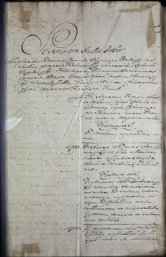 HU BFL - IV.1002.a - 162. kötet 1389-1405.