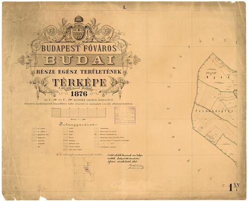 helyrajzi szám térkép budapest Találatok (FEJZ=(