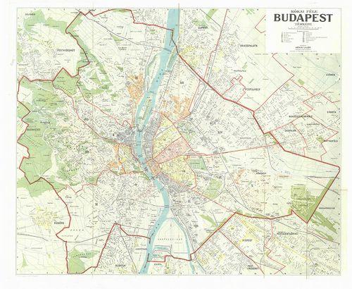 budapest térkép 1920 Találatok (FEJZ=(
