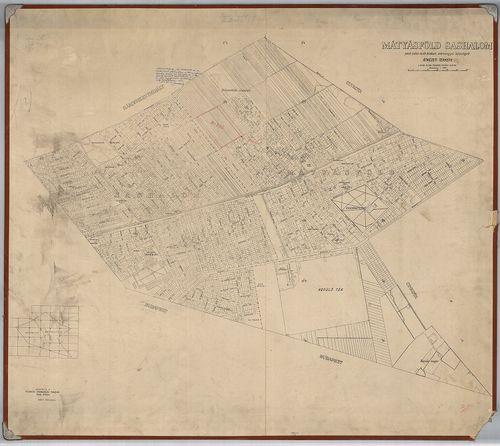 budapest mátyásföld térkép Találatok (HIER=(BFLTerkeptarHierarchy 13)) | Térképek | Hungaricana budapest mátyásföld térkép