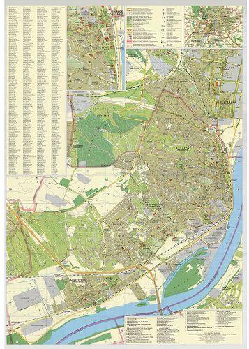 budapest 22 kerület térkép Budafok. Budatétény. Nagytétény. Budapest XXII. Kerület [Budapest  budapest 22 kerület térkép