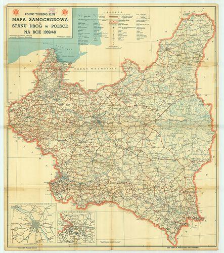 Találatok Forrhti Térképek Hungaricana