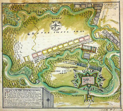 cs go találati térképek valós élet társkereső oldal