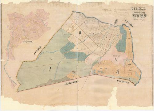 jászfelsőszentgyörgy térkép Találatok (FORR=(