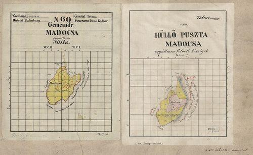 madocsa térkép Találatok (FEJZ=(