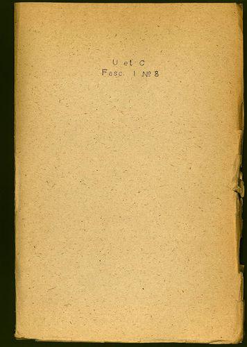 HU MNL OL E 156 - a. - Fasc. 001. - No. 008.