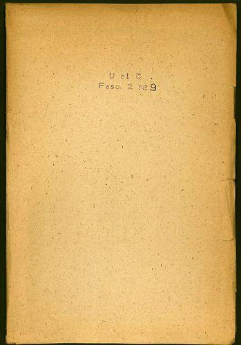 HU MNL OL E 156 - a. - Fasc. 002. - No. 009.