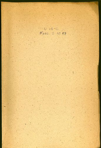 HU MNL OL E 156 - a. - Fasc. 002. - No. 017.