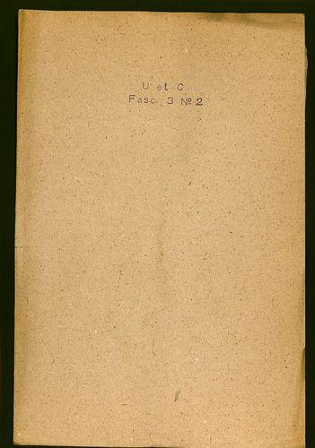 HU MNL OL E 156 - a. - Fasc. 003. - No. 002.