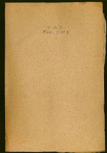 HU MNL OL E 156 - a. - Fasc. 003. - No. 003.