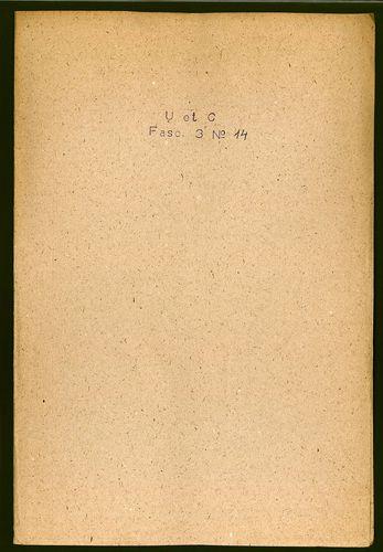 HU MNL OL E 156 - a. - Fasc. 003. - No. 014.