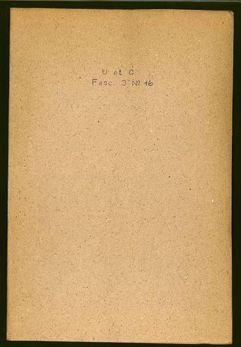 HU MNL OL E 156 - a. - Fasc. 003. - No. 016.