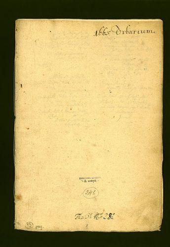 HU MNL OL E 156 - a. - Fasc. 003. - No. 028.